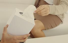 dsv advocaten - echtscheiding mediation overlegscheiding erfrecht