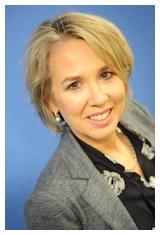 Barbara du Fossé - dsv advocaten - echtscheiding mediation overlegscheiding erfrecht