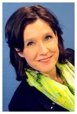 Jean-Marie Vullings - dsv advocaten - echtscheiding mediation overlegscheiding erfrecht