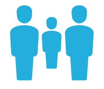 mediation - dsv advocaten - echtscheiding erfrecht alimentatie personen- en familierecht overlegscheiden