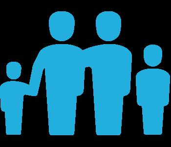 Personenrecht en familierecht - dsv advocaten - Erfrecht mediation echtscheiding alimentatie overlegscheiden