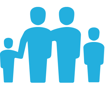 Personen- en familierecht - dsv advocaten - Erfrecht mediation echtscheiding alimentatie overlegscheiden